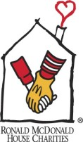 RMHC Color