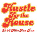 Hustle for the House