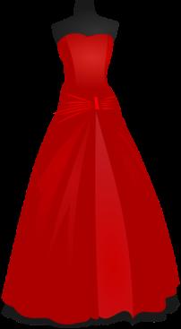 gown-hi