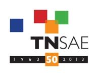 TNSAE_50