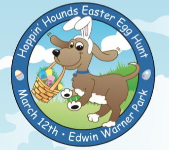 Hoppin Hounds 2016