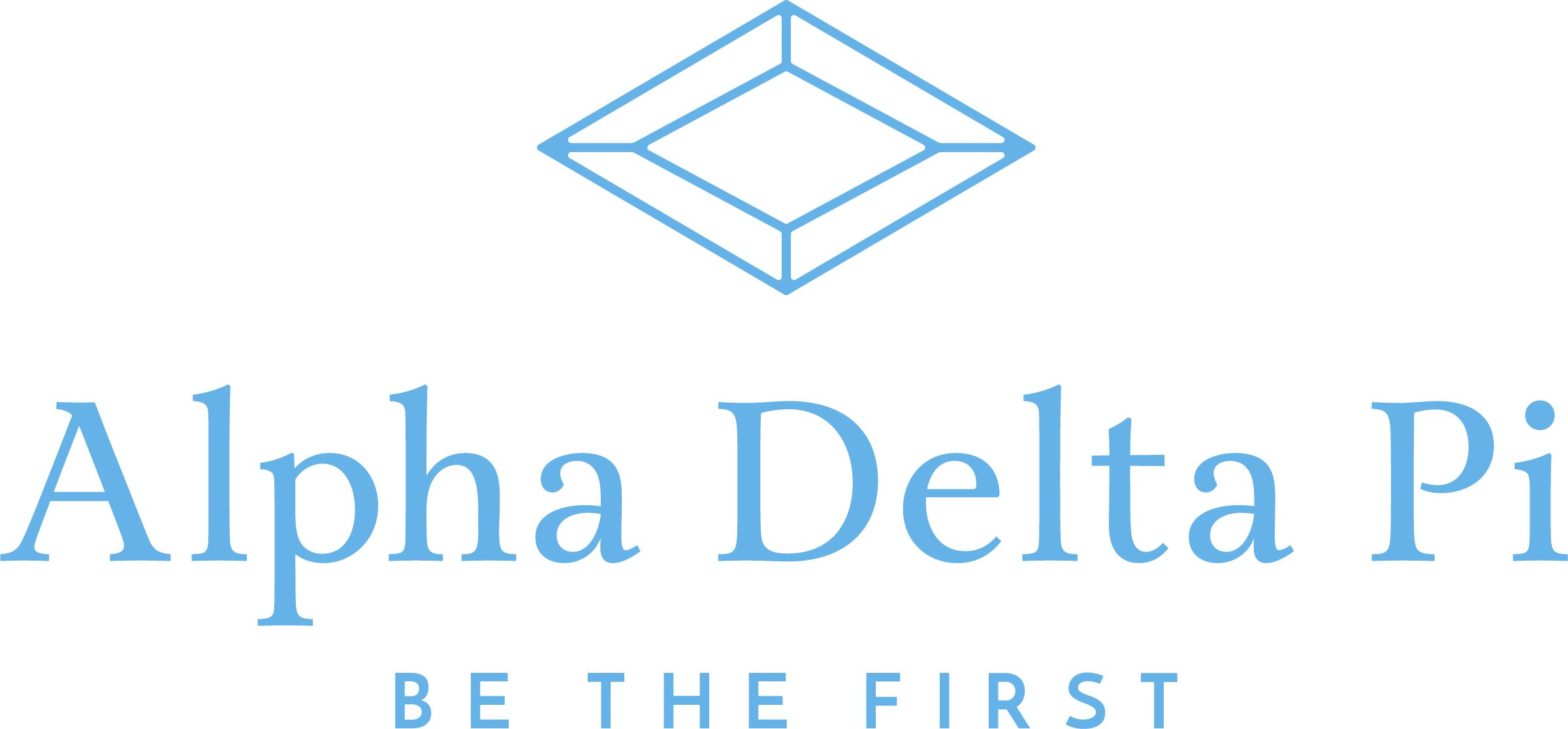 Nashville Alpha Delta Pi Alumnae Association